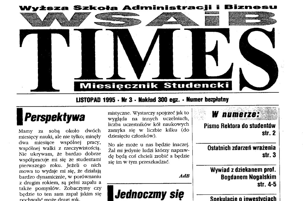 gazeta_1